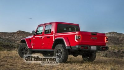 Jeep-Gladiator-new