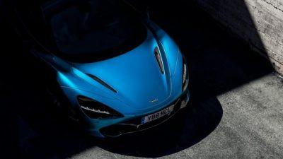 McLaren-720S-Spider