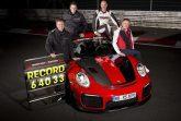 Porsche-GT2-RS-MR