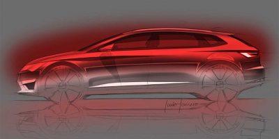 SEAT-Leon-Concept