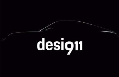 new-Porsche-911-new