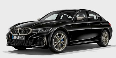 new-bmw-3-xdrive