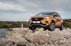 new-lada-x-ray-cross-penza