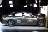 2018-Lexus-ES-crash-test-NCAP-750x470
