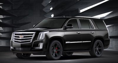 Escalade-20th-Anniversary-Edition
