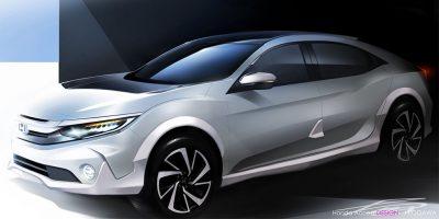 Honda-Civic-Versatilist