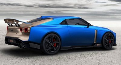 Nissan-GT-R50