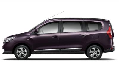 «АвтоВАЗ» готов выпустить Lada Van