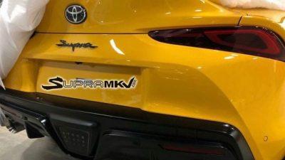 Toyota-Supra-new-press
