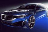 Volkswagen-Passat-2020
