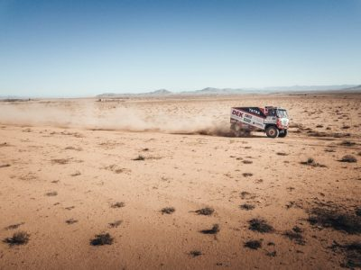 AFRICA-ECO-RACE-2019-4