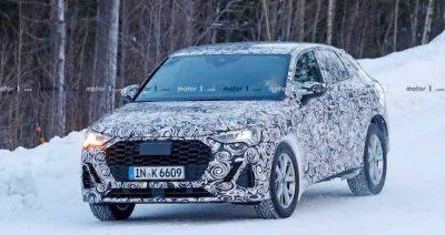 Audi-Q4-2020