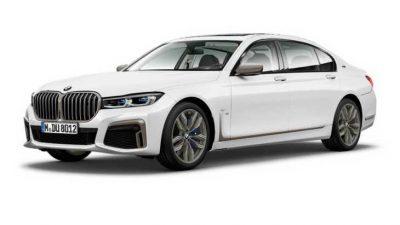 BMW 7-Series-2020