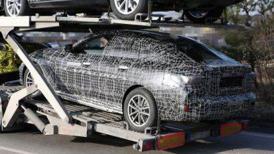 BMW-i4-new