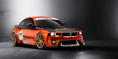 BMW-super-giper-car