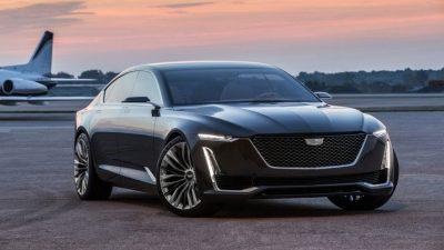 Cadillac-Escala-Concept