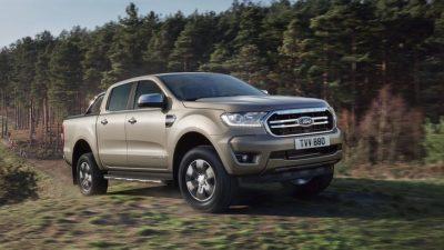 Ford-Ranger-2019