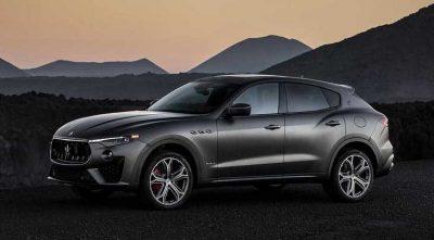 Maserati-Levante-Vulcano