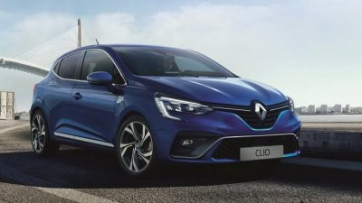 Renault-Clio-new-2019-1