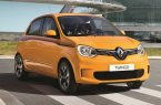 Renault-Twingo-new