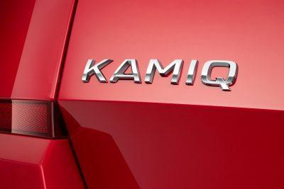 SKODA-KAMIQ-new