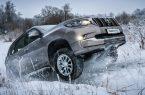Toyota-Land-Cruiser-Prado-Style