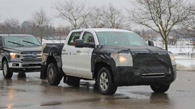 Toyota-Tundra-2020