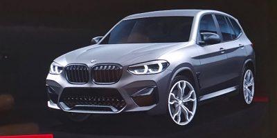 new-BMW-X3-M