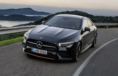 new-Mercedes-Benz-CLA