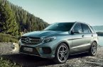 new-Mercedes-Benz-GLE