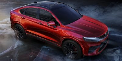 new-geely-cross