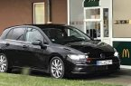 new-vw-golf