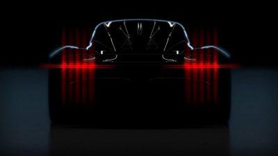 Aston-Martin-003