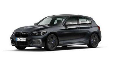 BMW-M140i-Finale-Edition