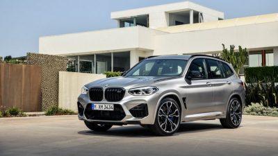 BMW-X3-M-2
