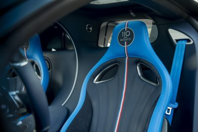Bugatti-Chiron-Sport-110-Ans-1