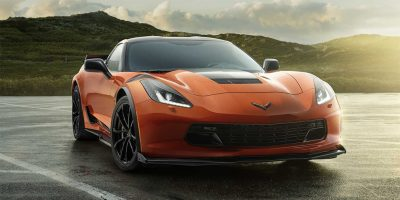 Chevrolet-Corvette-Final-Edition