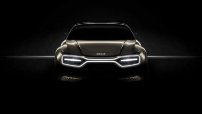 Kia-Electric-Concept