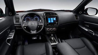 Mitsubishi-ASX-new