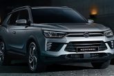 SsangYong-Actyon-new