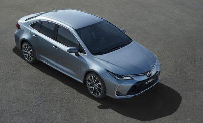 Toyota-Corolla-new-russia