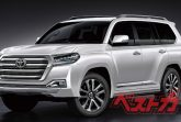 Toyota-Land-Cruiser-300