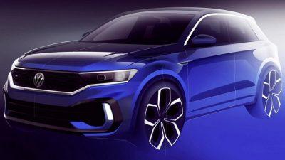 VW-T-Roc-R