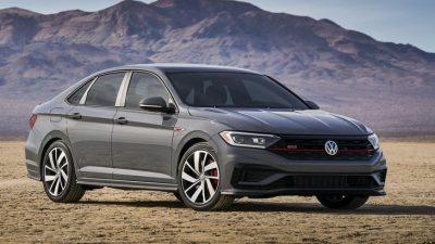 Volkswagen-Jetta-GLI-2019