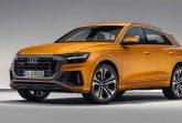 Audi-Q8-russia
