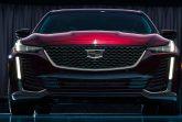 Cadillac-CT5-new-3