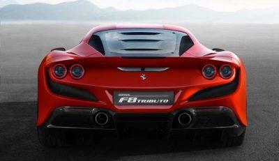 Ferrari-F8-Tributo