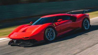 Ferrari-P80-c