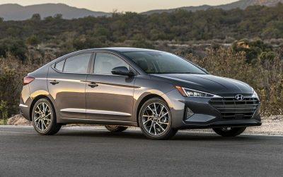 Hyundai-Elantra-new