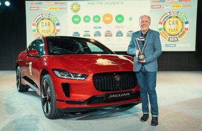 Jaguar-I-Pace-win